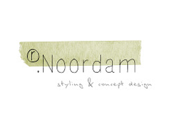 Rosalie Noordam