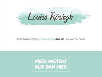 Logo verwijzing